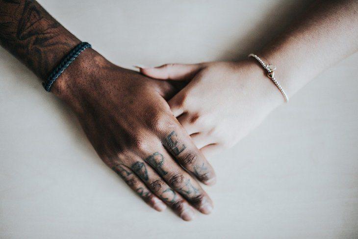 Как да имаме по-добра и дълготрайна ерекция
