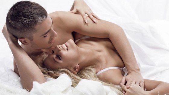 каква е разликата между секс и любов