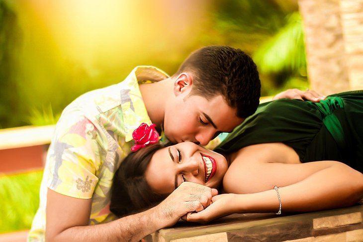 Kaк вреди слабата ерекция на интимния живот
