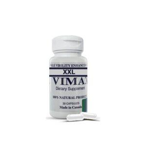 xxl vimax
