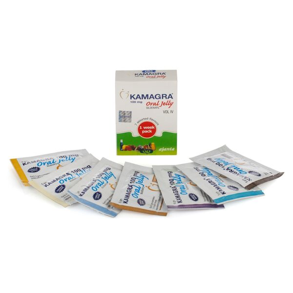 kamagra oral jelly image 1