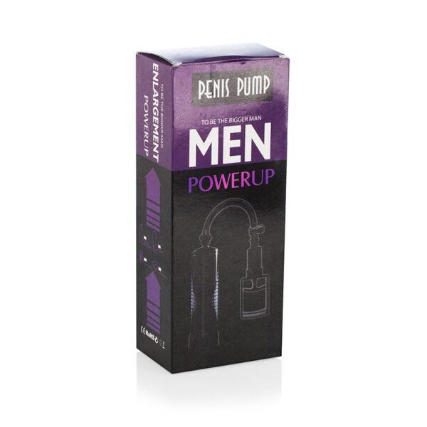 penis pump image 2
