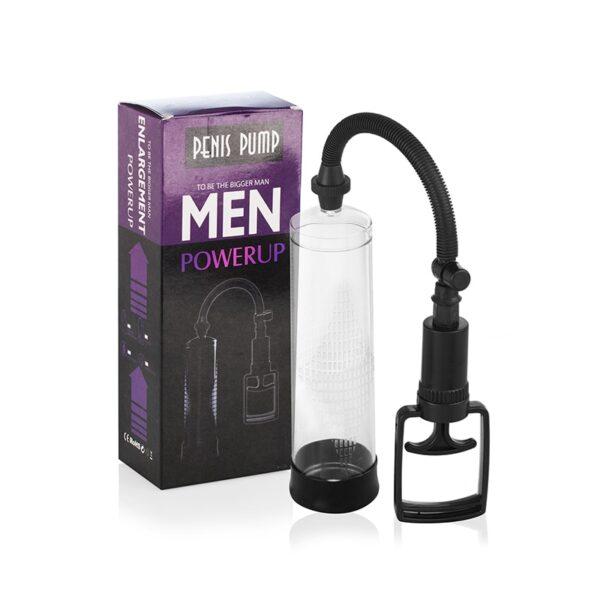 penis pump image 3