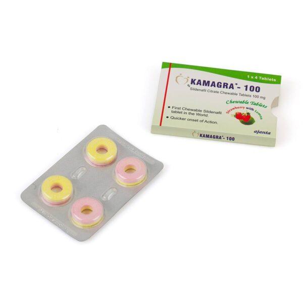 kamagra 100 image 2