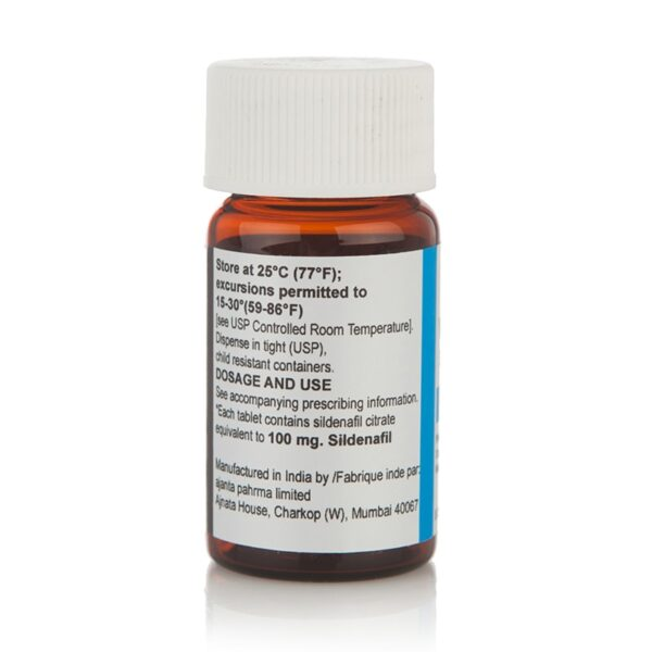 viagra sildenafil citrate image 1