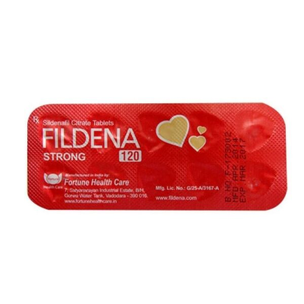 fildena_120
